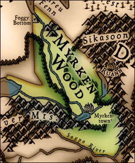 wiki_regions_myrkenwood.jpg