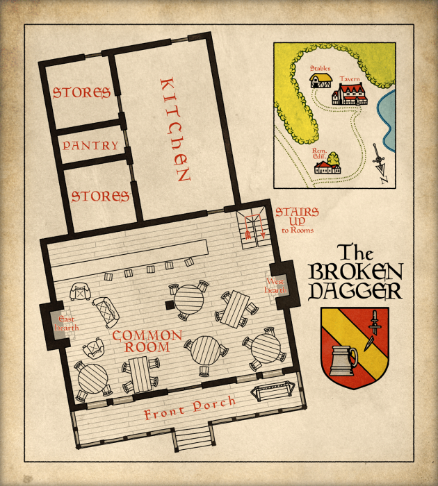 broken-dagger-map
